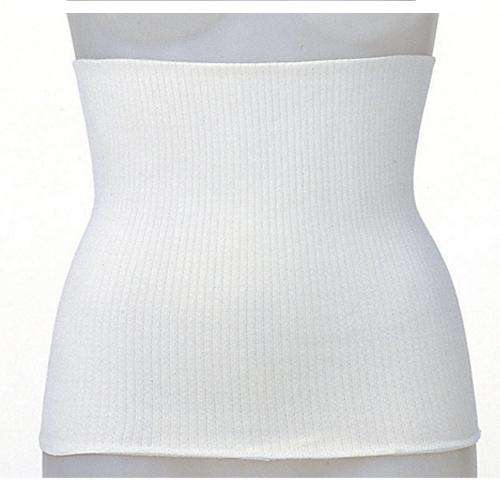 絹腹巻き (シルク100%)