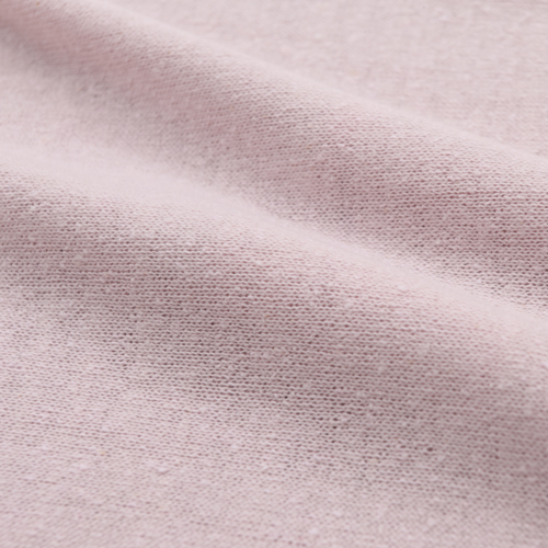 シルクノイル肌着 7分袖スリーマ— シルク100% 日本製