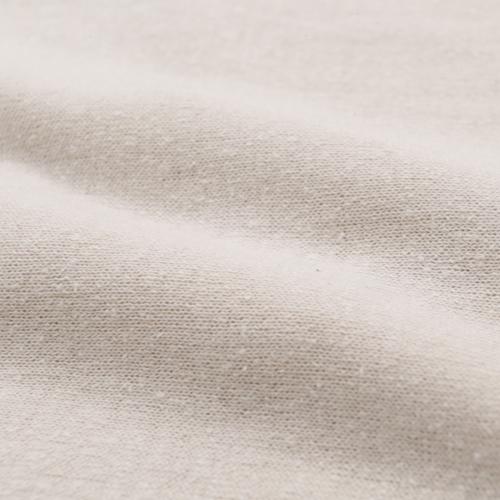 婦人5分丈パンツ (つむいだシルクのやさしい肌着シルク100%)日本製
