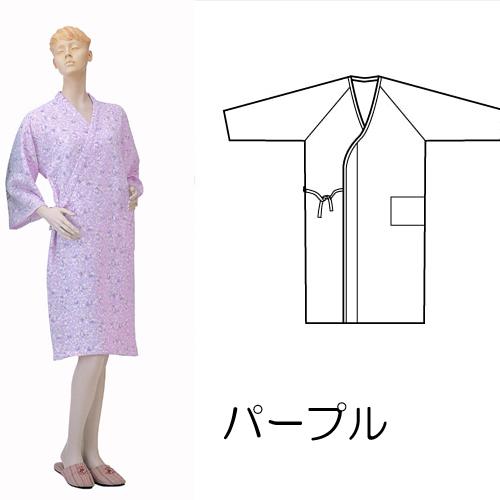 婦人ニットキルト合わせ  秋冬用 日本製 No76B M カラーお任せ 特別価格