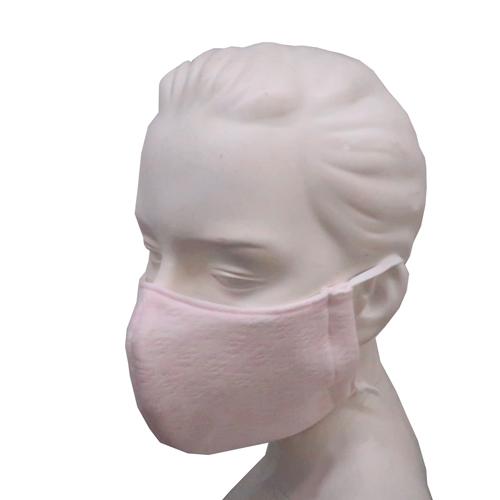 コベス・TioTio 洗える布マスク 日本製